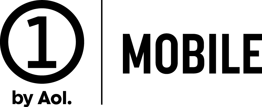 ONE_Mobile_logo.png